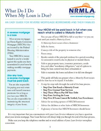 if youu0027d like to learn more about reverse mortgages please use our reverse mortgage calculator or call