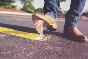 Reverse Mortgages Pitfalls