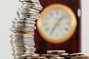 Refinance A Reverse Mortgage