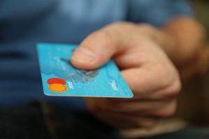 Manage Debt in Retirement